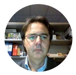 Fabrizio Canevari