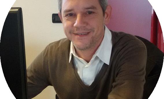 Alberto Daglio