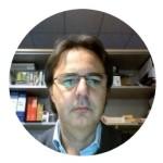 <b>Fabrizio Canevari <br>Titolare</b>